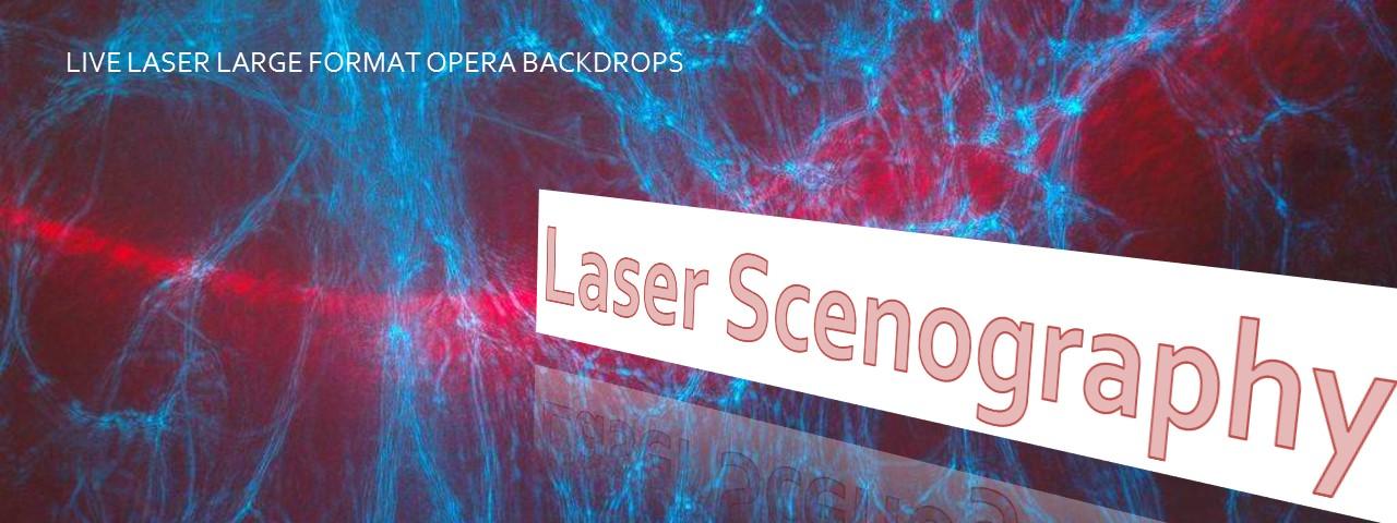 scenography-opera-backdrops