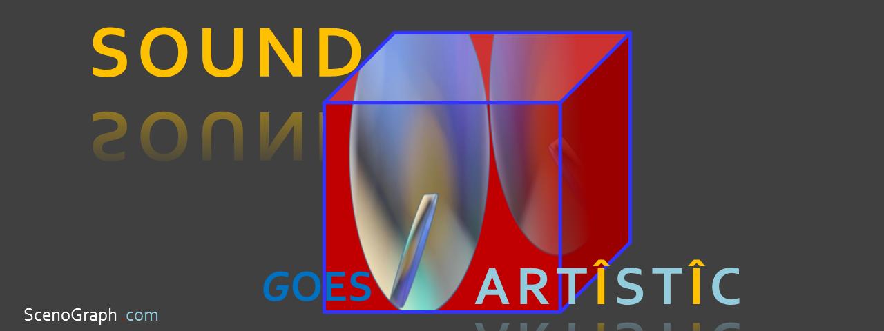 go-artistic-sound-scenograph