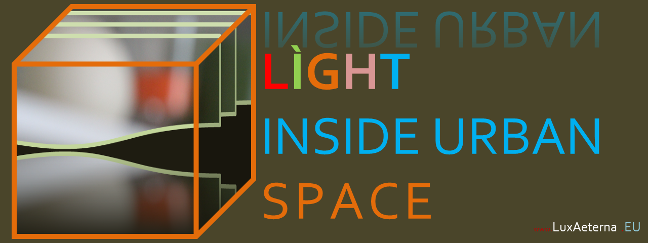 urban-light-space-scenograph